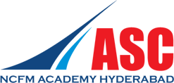 ASC NCFM Course Training Institute Hyderabad Ameerpet has emerged as The No.1 Branded Institute in India in the field of NISM & NCFM Coaching in Hyderabad