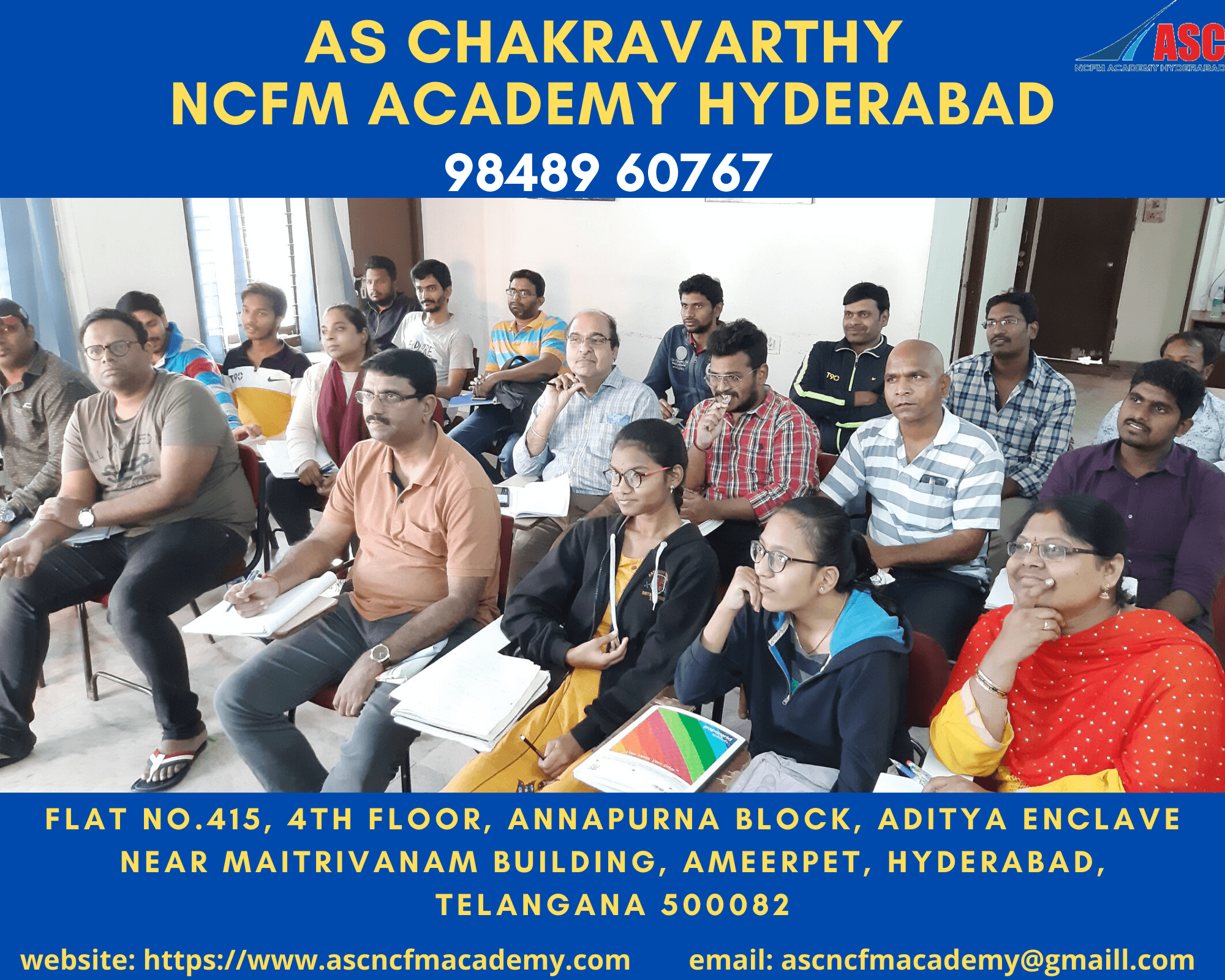 Stock Market Trading and Technical Analysis Course Training in adilabad