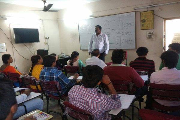 Technical Analysis Courses Training in Hyderabad : Batch No 561 Class