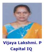 Best Stock Market Training Institute in Hyderabad