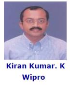 Best Technical Analysis Training Institute in Hyderabad