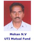 Best NCFM Courses Training Institute in Hyderabad