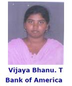 Best NISM Courses Training Institute in Hyderabad