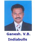 Best Fundamental Analysis Training Institute in Hyderabad